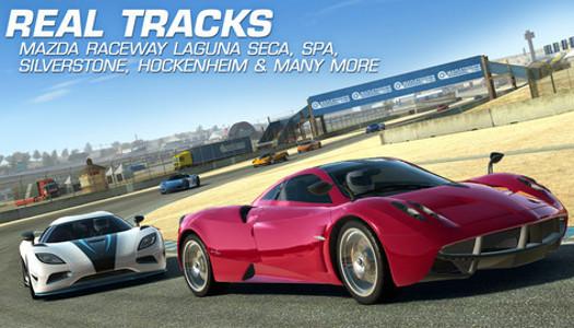1362089836_real-racing-3-03.jpg
