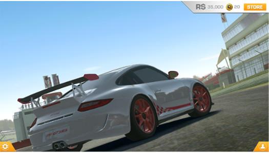 1362089859_real-racing-3-06.jpg
