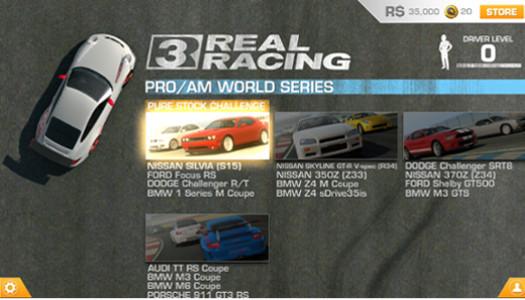 1362089874_real-racing-3-7.jpg