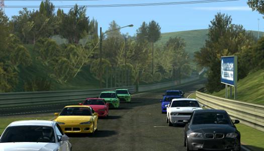 1362089889_real-racing-3-08.jpg