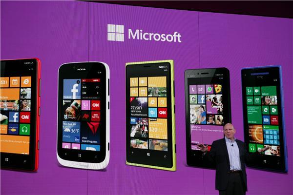 1362114811_windowsphone8event05.jpg