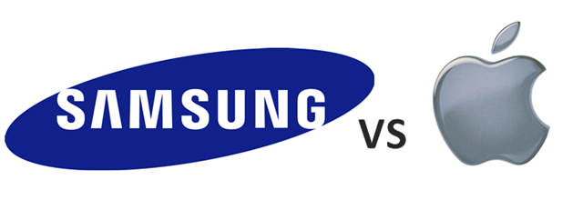 1362173732_samsung-vs-apple2.png
