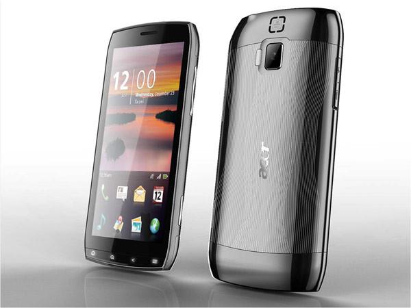 1362181008_acer-48-smartphone-press.jpg