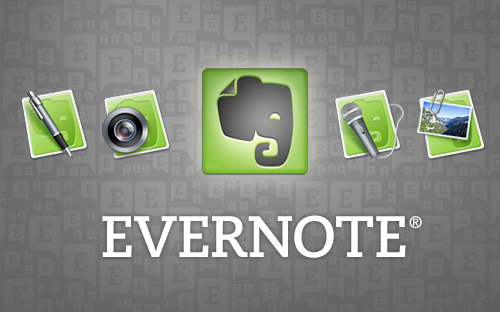 1362294349_evernote-logo.png