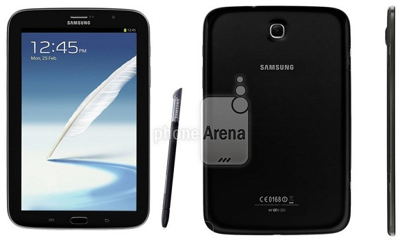 1362321797_samsung-galaxy-note-8-0-charcoal-black.jpg