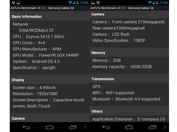 1362330637_galaxy-s4-specs-features-antutu-leak.jpg