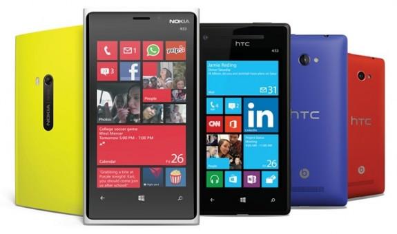 1362378619_windows-phone-8-devices-575x340.jpeg