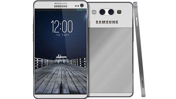 1362392003_samsung-galaxy-s4-with-super-display-images.jpg