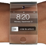 1362420729_analyst-apple-iwatch-could-be-6-billion-business.jpg