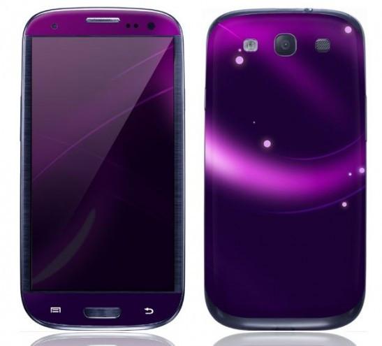 1362431139_s3-purple-547x495.jpg