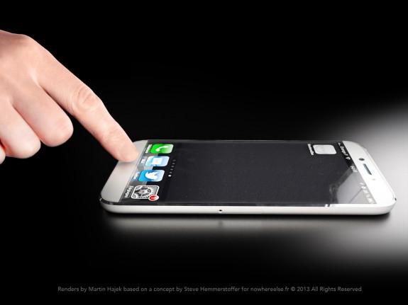 1362468756_iphone-6-concept-no-home-button.jpg