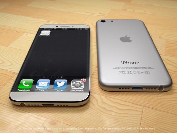 1362468810_iphone-6-concept-2.jpg