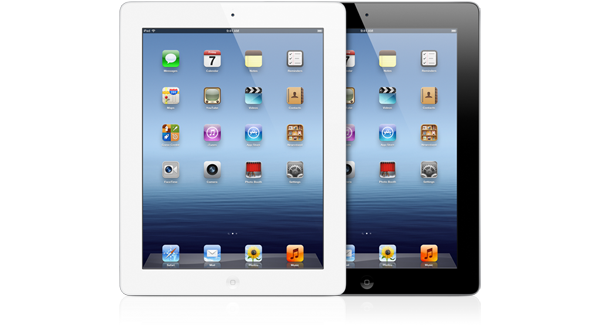 1362490517_new-ipad.png
