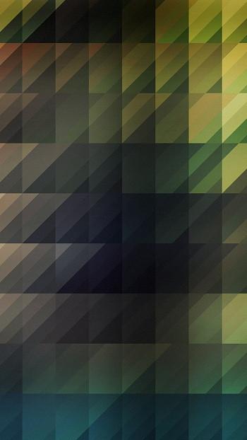 1362548899_wallpapersa04.jpg