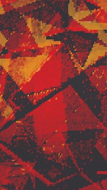 1362548940_wallpapersb02.jpg