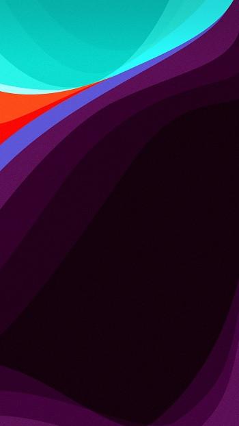 1362548997_wallpapersc02.jpg