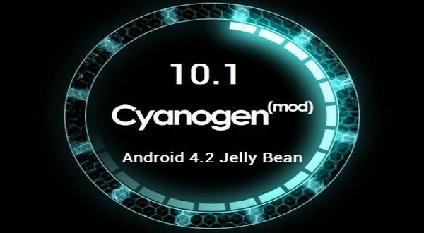 1362551615_cyanogenmod-10-1.jpg