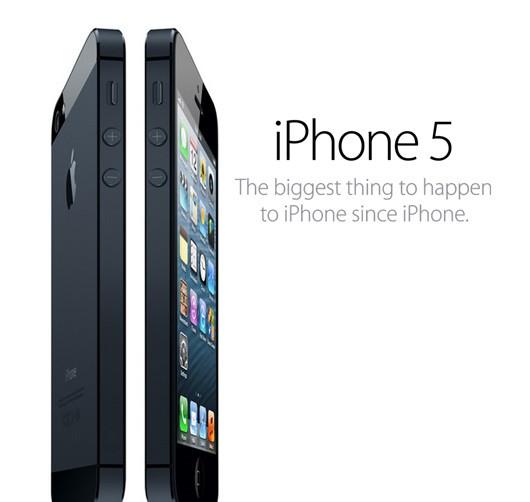 1362578594_iphone5.jpg