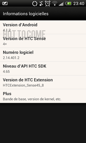 1362637292_htc-one-sv-update-4.1.2-mise-jour.png