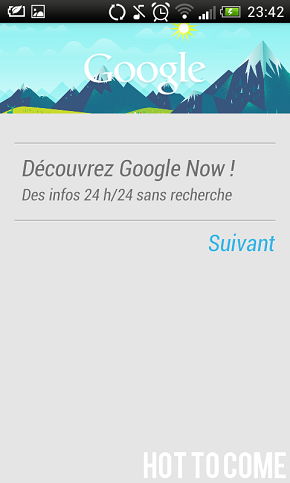 1362637304_htc-one-sv-update-4.1.2-google-now.png