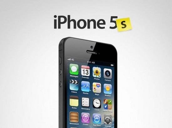 1362639985_iphone-5s-next-new-iphone-642x481.jpg