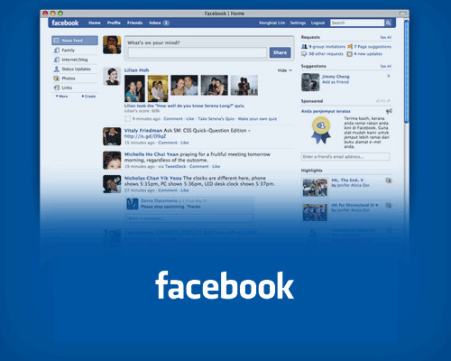 1362643832_facebook.jpg