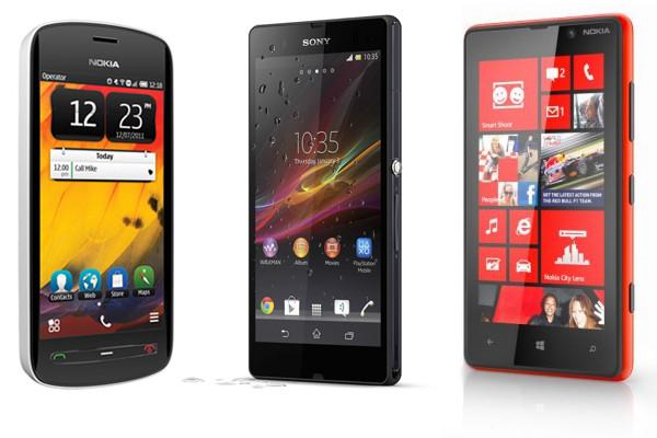 1362674562_nokia-vs-sony-flagship-handsets.jpg