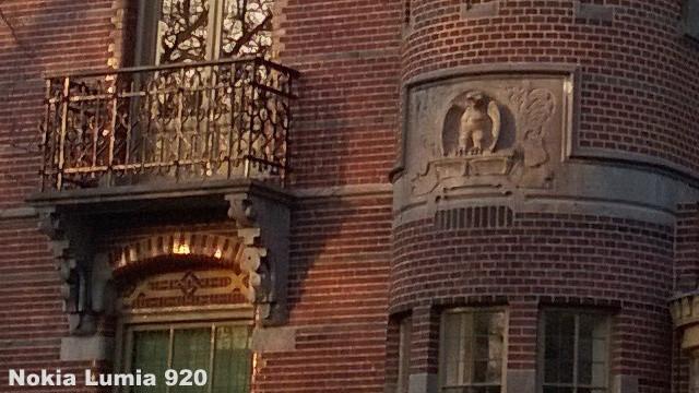 1362674977_balcony920.jpg
