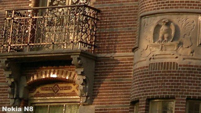 1362675003_balconyn8.jpg