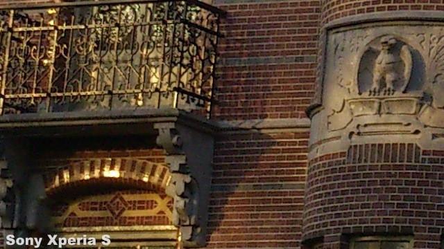 1362675043_balconyxs.jpg
