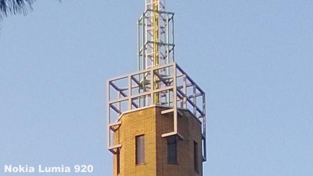 1362675508_tower920.jpg
