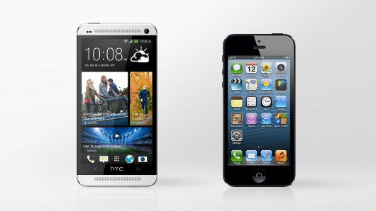 1362685076_htc-one-vs-iphone-5-11.jpg