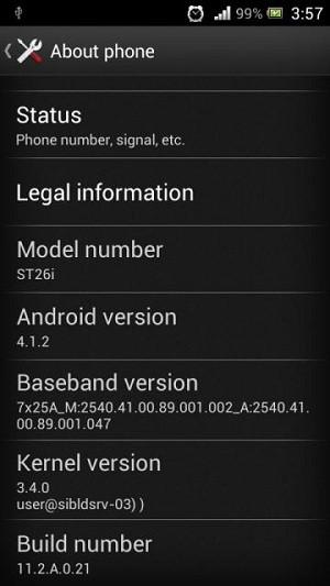 1362715966_xperia-jjb-update.jpg