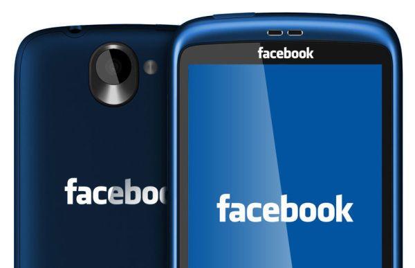 1362769816_facebook-phone.jpg