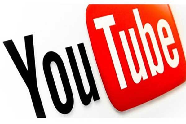 1362826201_youtube428377316.jpg