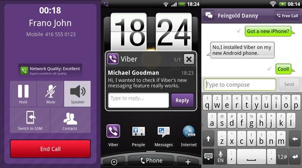1362837085_viber.jpg