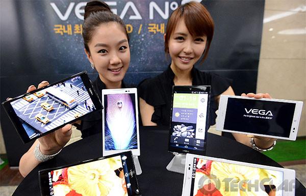 1362880012_pantech-vega-no-6.jpg