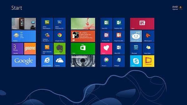1362912460_windows-8-screen.jpg