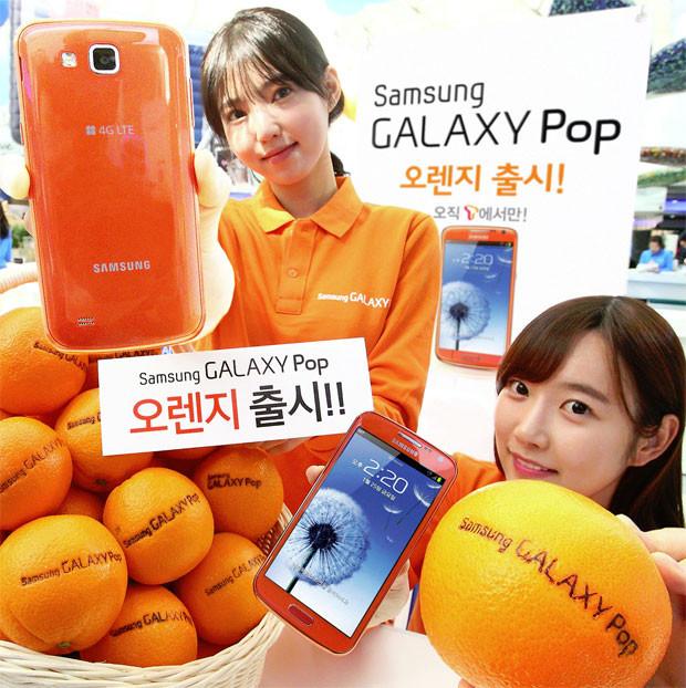 1362935304_pop-orange-3.jpg