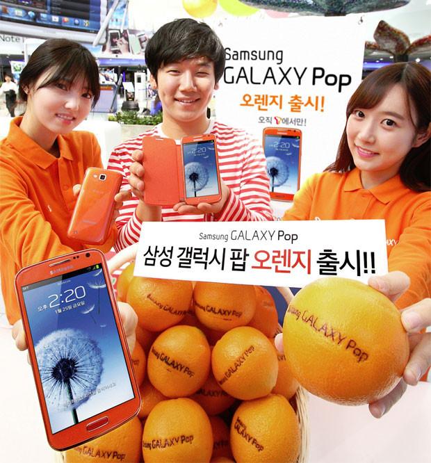 1362935328_pop-orange-4.jpg