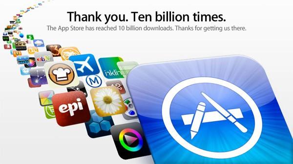 1362958396_app-store-10b.jpg