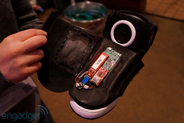 1362986744_google-ized-sneakers-2.jpg