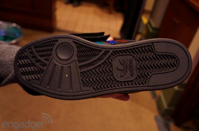 1362986765_google-ized-sneakers-3.jpg