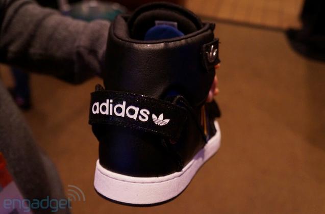 1362986802_google-ized-sneakers-4.jpg