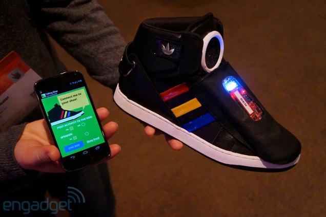 1362986855_google-ized-sneakers-6.jpg
