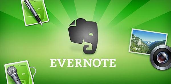 1363089876_evernote-devcup-2.jpg