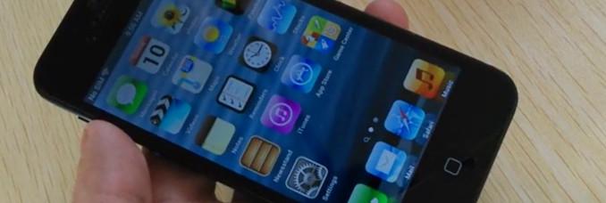 1363096979_clone-iphone5s-goophone-i5s-video.jpg