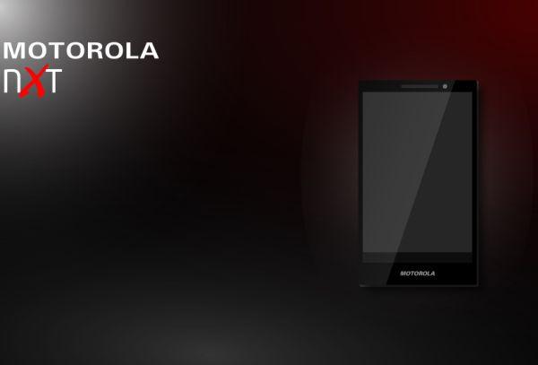 1363100555_motorola-xrd.jpg
