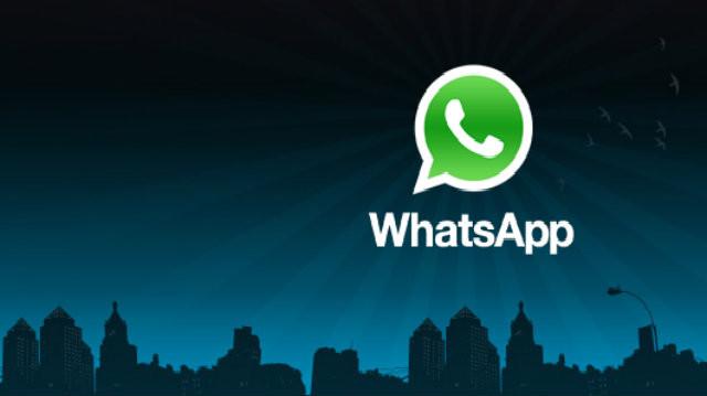 1363109047_101928499file.jpeg