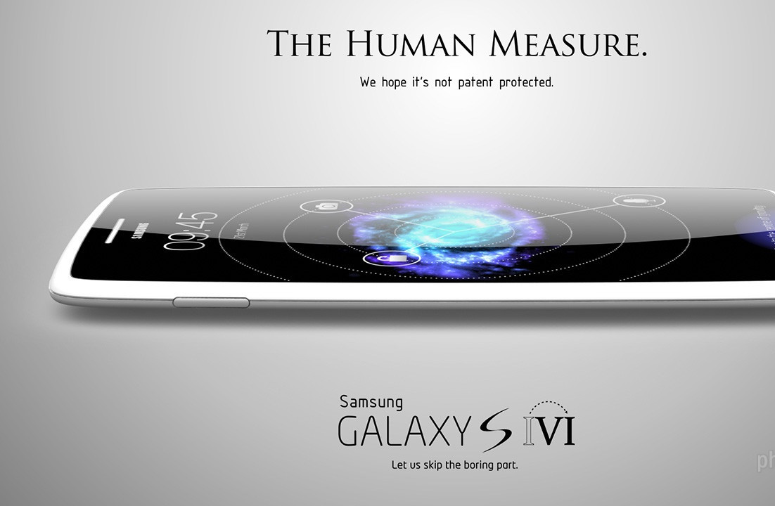 1363182394_awesome-galaxy-s-vi-concept-skips-a-generation-hints-at-where-samsung-should-head-after-the-s-iv-2.jpg